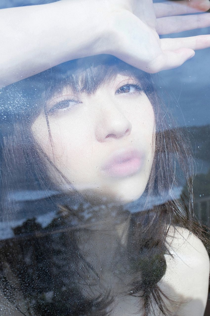 A little bit of a dangerous temptation to be misled by Kiho Niwa098
