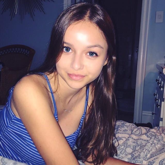 Sophie Mudd004