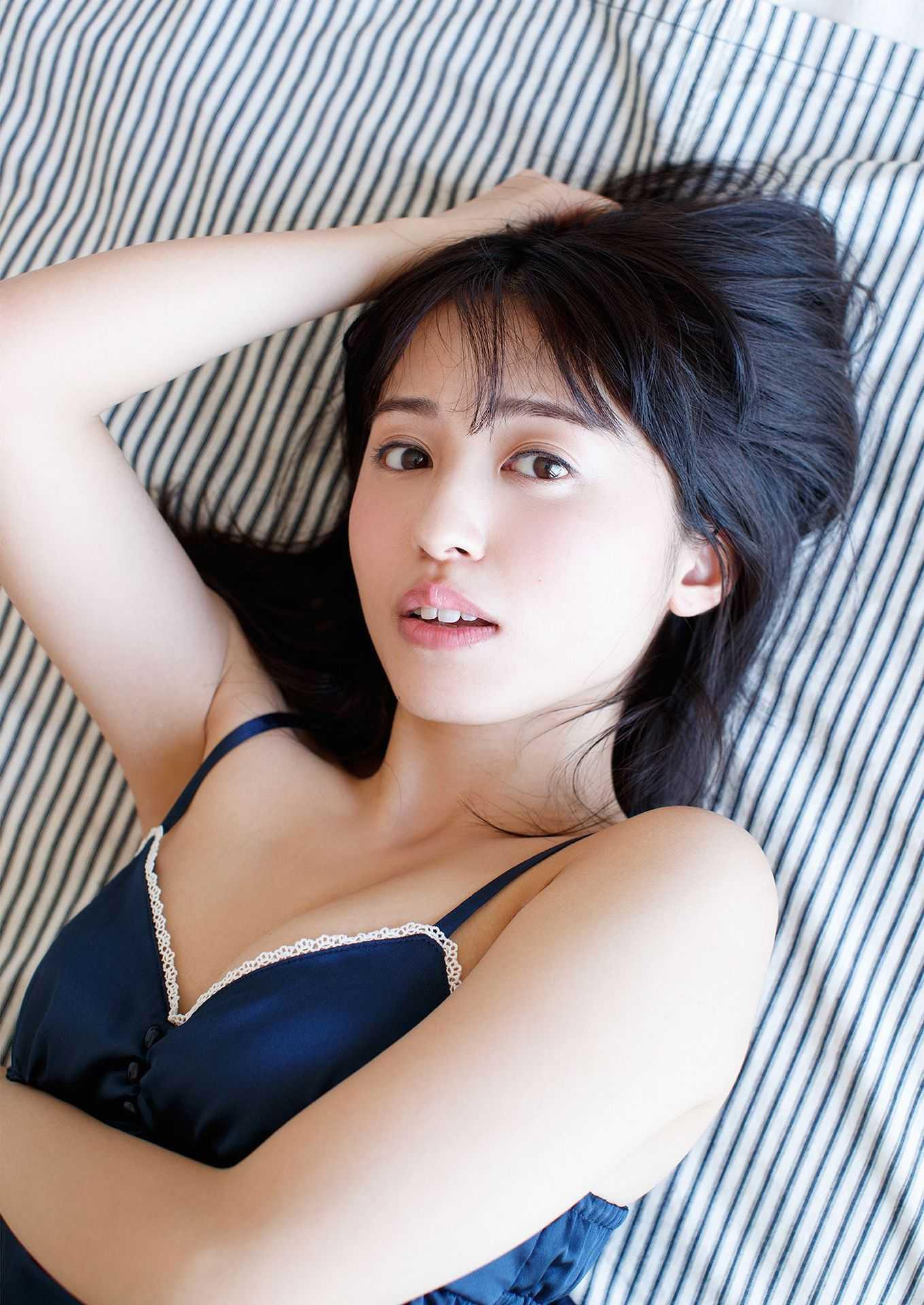 Voice actor Rikako Oita003