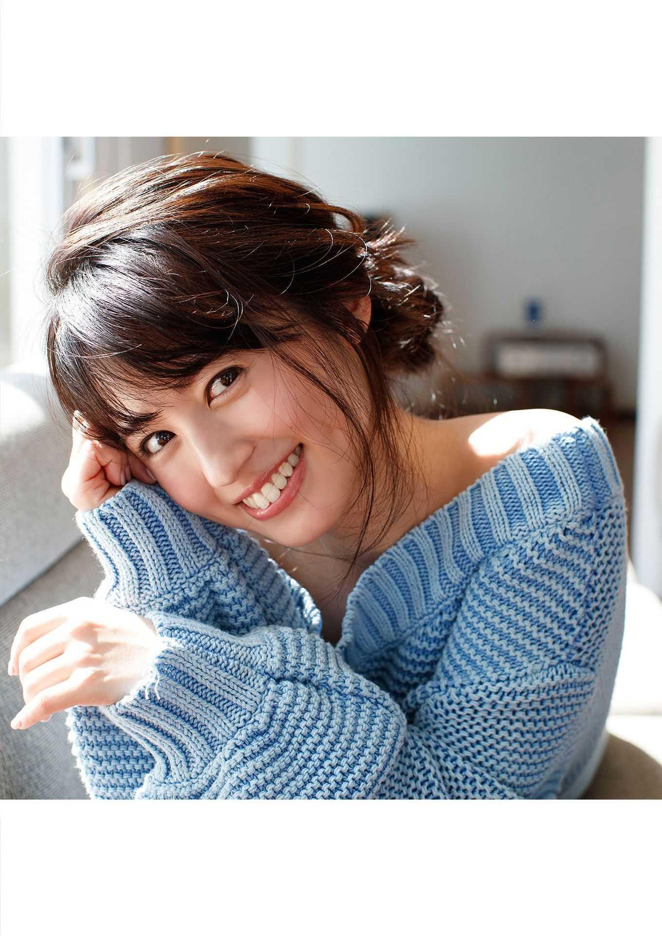 Voice actor Rikako Oita012