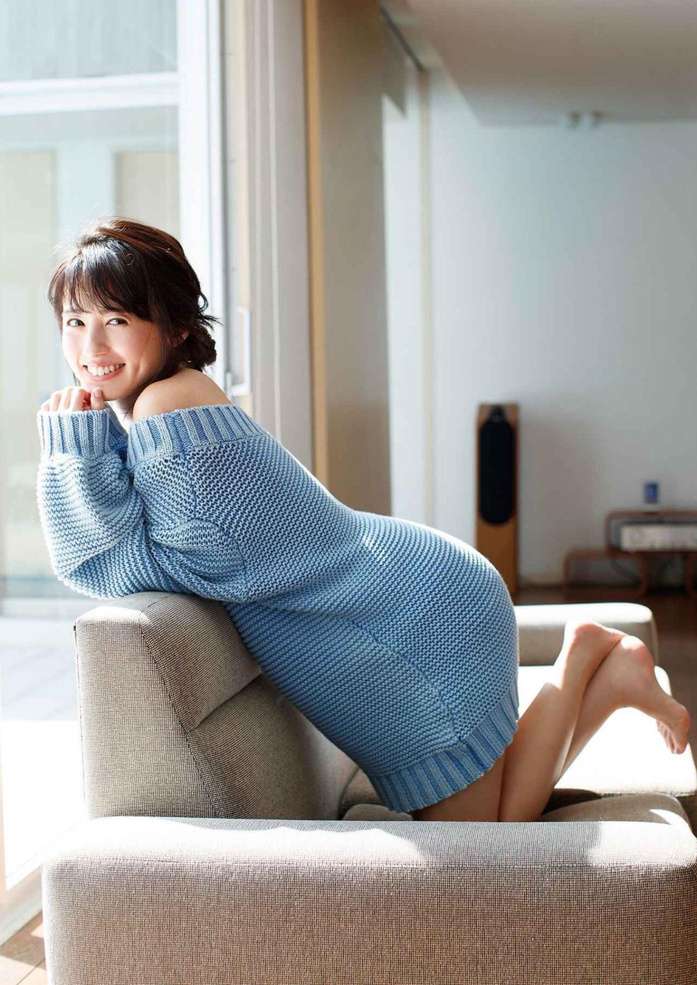 Voice actor Rikako Oita013