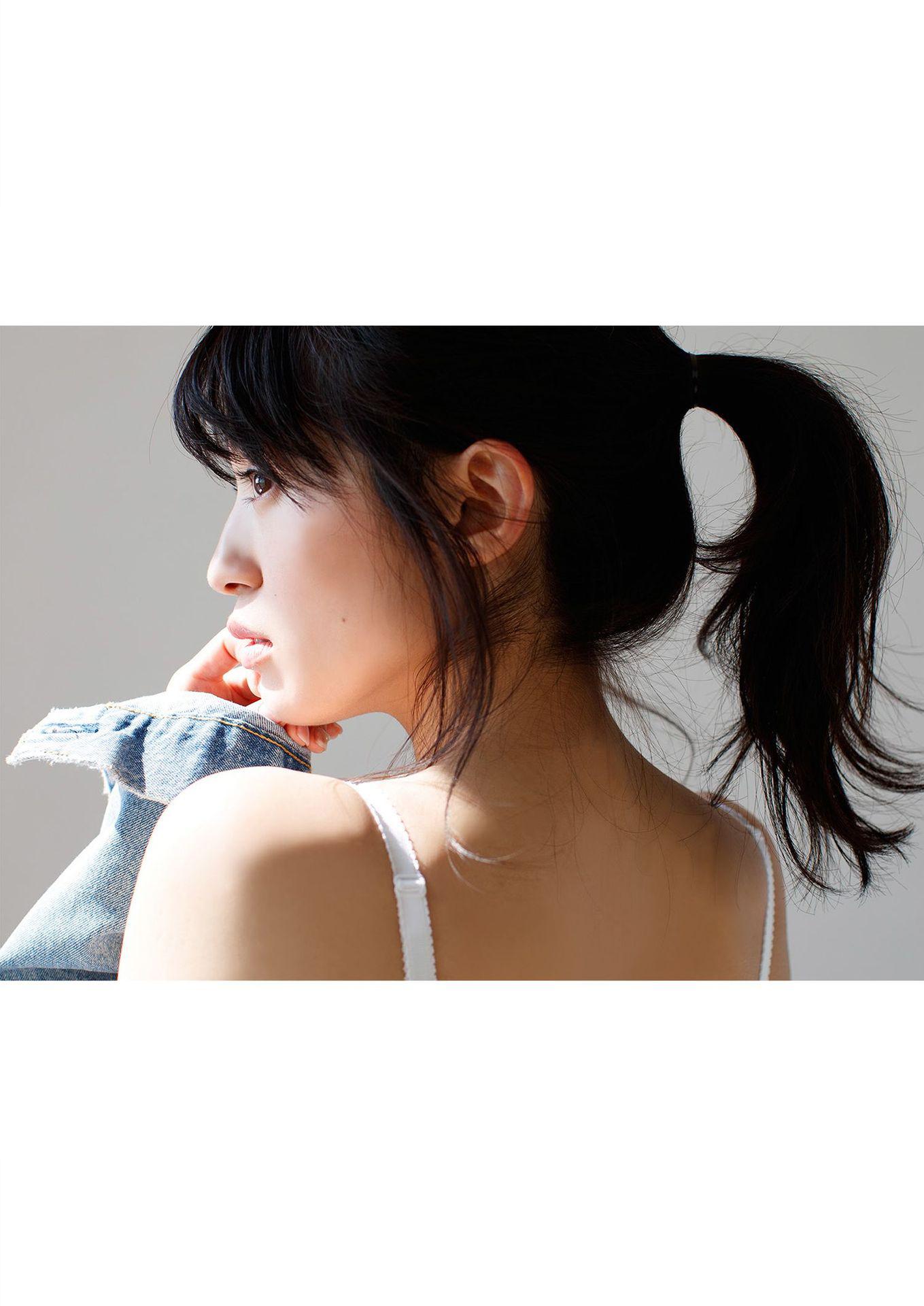 Voice actor Rikako Oita021