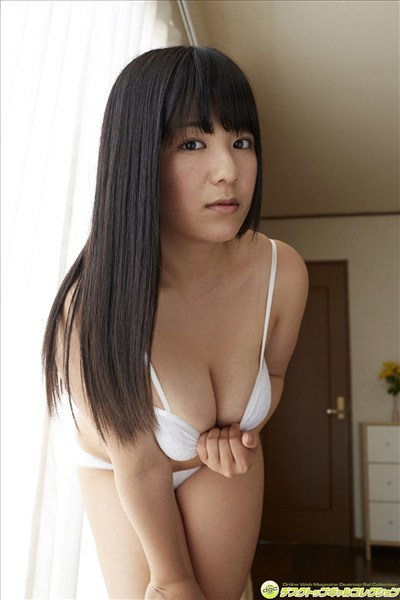 Japanese orthodox uniformed beauty018