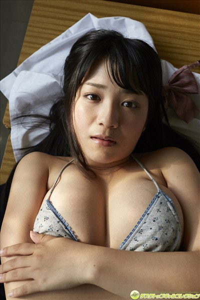 Japanese orthodox uniformed beauty046