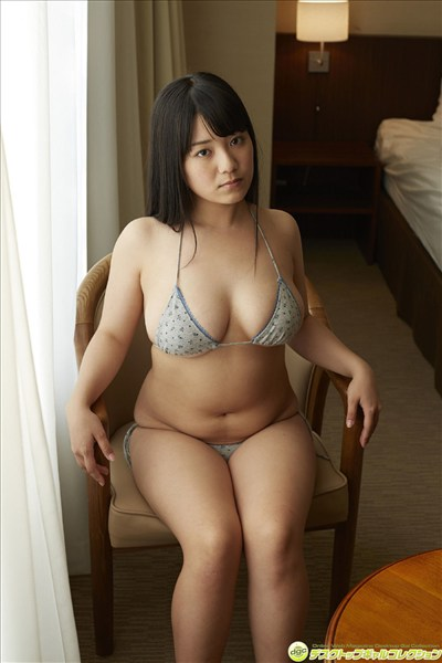 Japanese orthodox uniformed beauty048