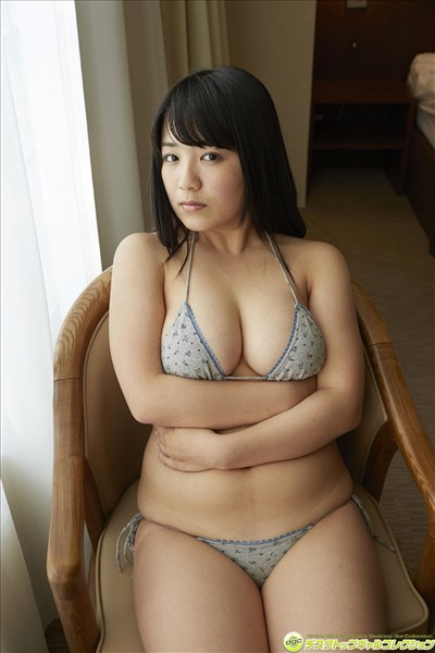 Japanese orthodox uniformed beauty049