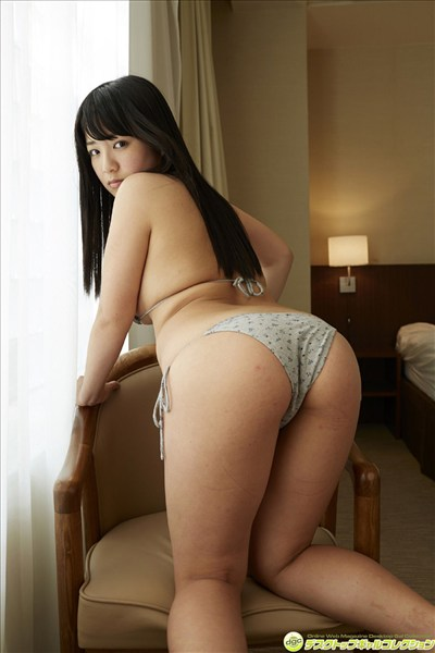 Japanese orthodox uniformed beauty052