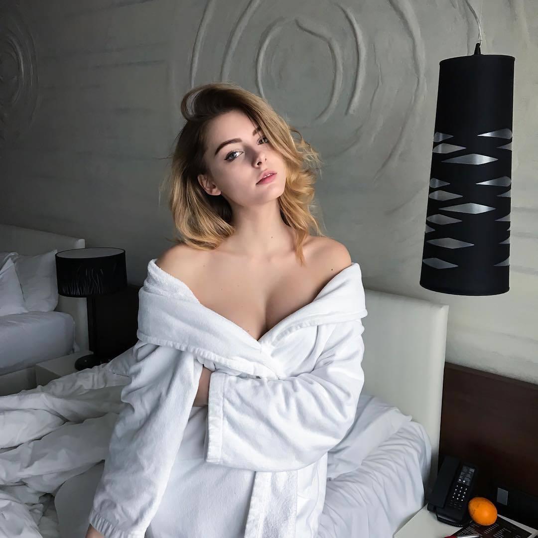 Marina Bondarko004