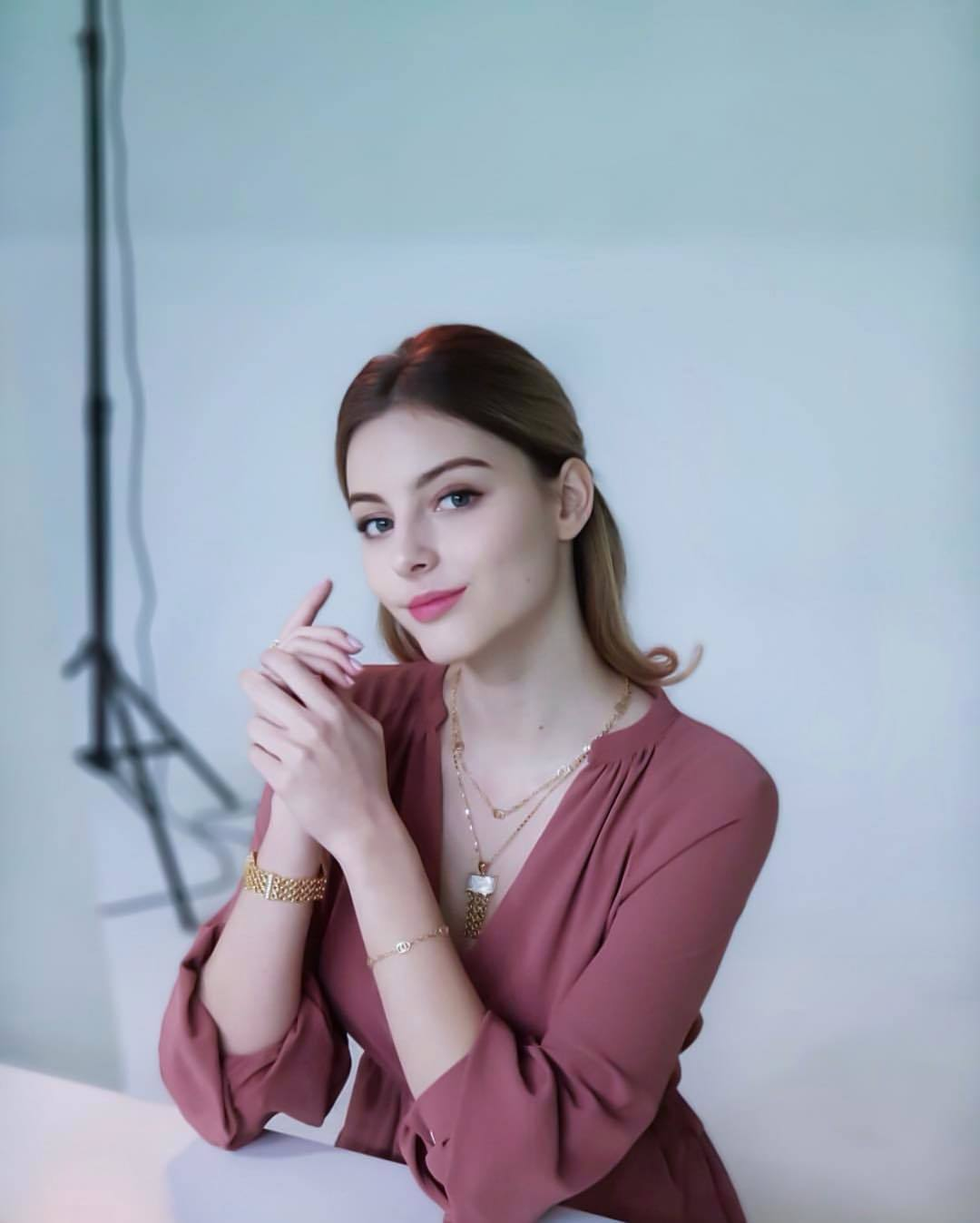 Marina Bondarko006