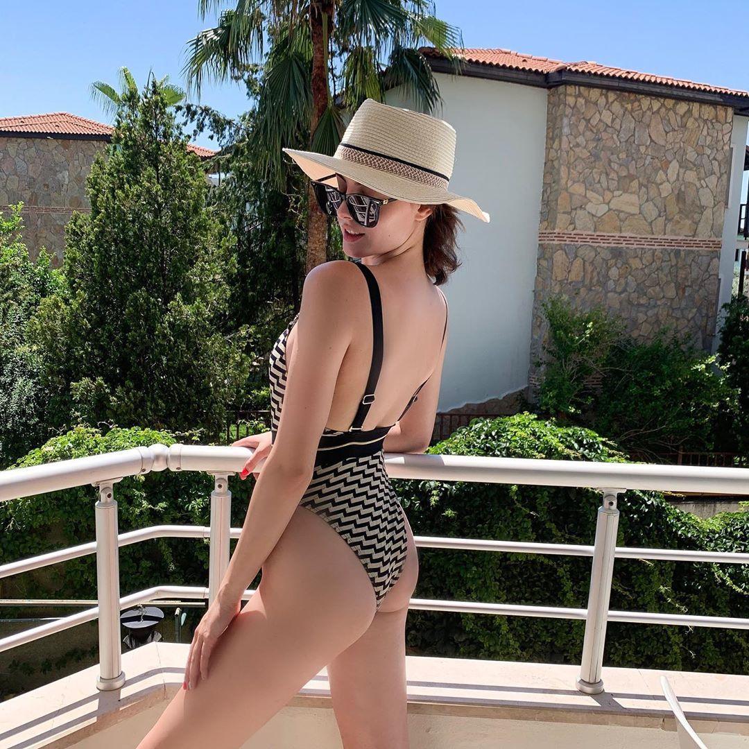Marina Bondarko010
