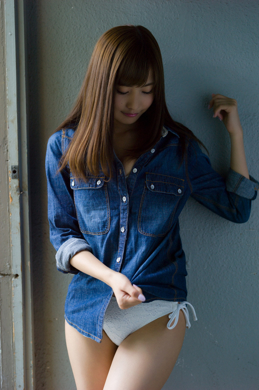 [WPB-net] Extra EX202 Hinako Sano 佐野ひなこ「LOVE DENIM」_sano_hinako_ex03