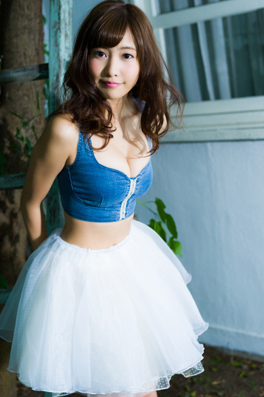 [WPB-net] Extra EX202 Hinako Sano 佐野ひなこ「LOVE DENIM」_sano_hinako_ex11