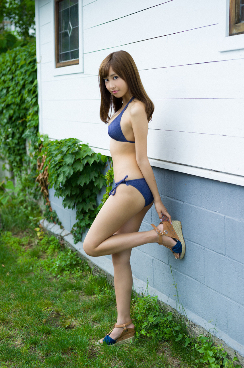 [WPB-net] Extra EX202 Hinako Sano 佐野ひなこ「LOVE DENIM」_sano_hinako_ex08