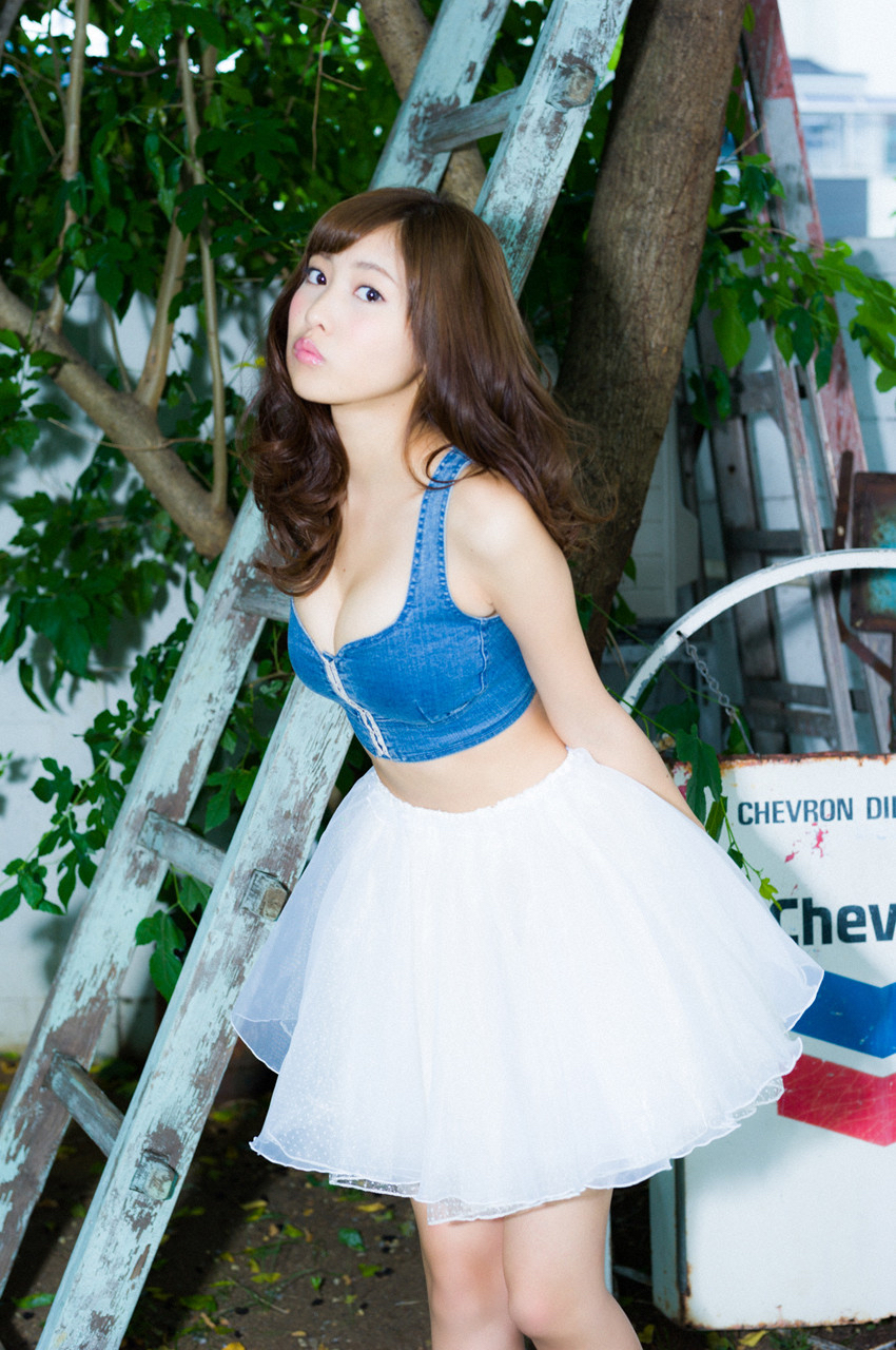 [WPB-net] Extra EX202 Hinako Sano 佐野ひなこ「LOVE DENIM」_sano_hinako_ex09