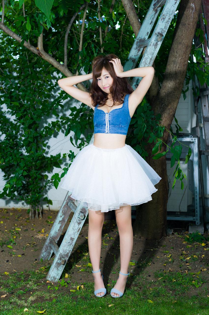 [WPB-net] Extra EX202 Hinako Sano 佐野ひなこ「LOVE DENIM」_sano_hinako_ex10