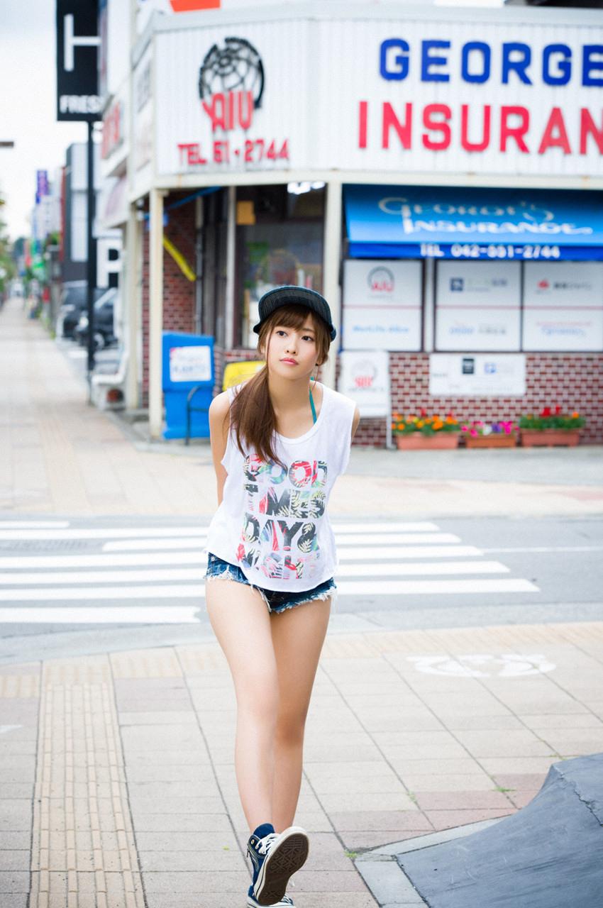 [WPB-net] Extra EX202 Hinako Sano 佐野ひなこ「LOVE DENIM」_sano_hinako_ex23