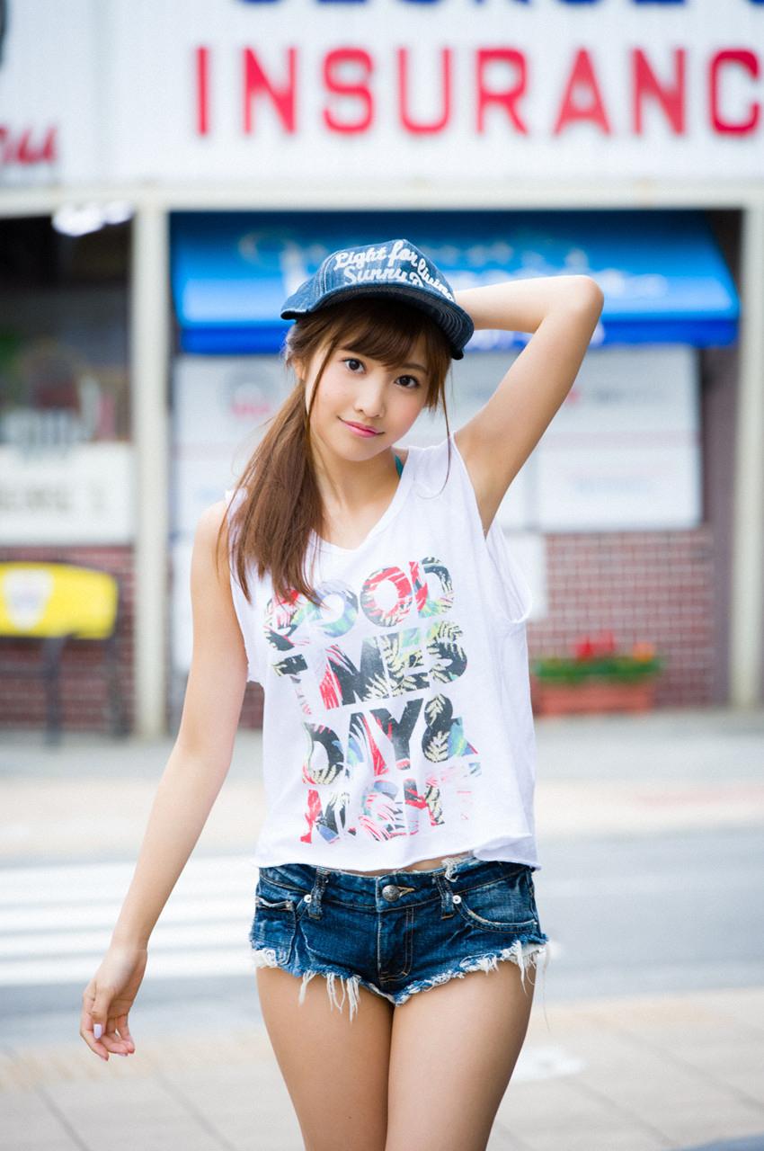 [WPB-net] Extra EX202 Hinako Sano 佐野ひなこ「LOVE DENIM」_sano_hinako_ex24