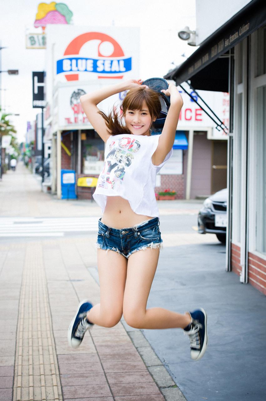 [WPB-net] Extra EX202 Hinako Sano 佐野ひなこ「LOVE DENIM」_sano_hinako_ex25