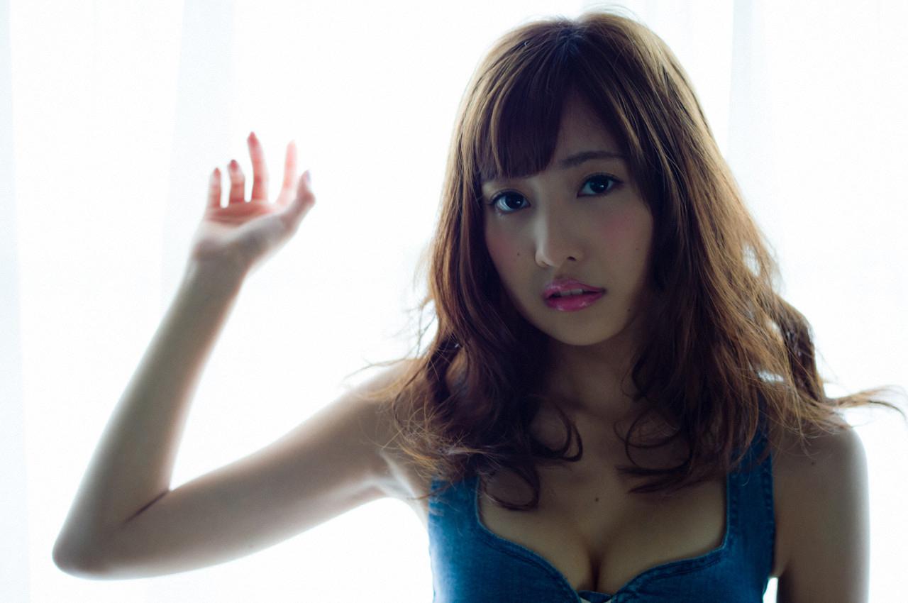 [WPB-net] Extra EX202 Hinako Sano 佐野ひなこ「LOVE DENIM」_sano_hinako_ex26