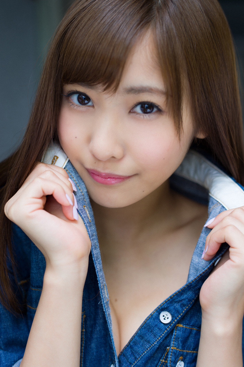 [WPB-net] Extra EX202 Hinako Sano 佐野ひなこ「LOVE DENIM」_sano_hinako_ex28