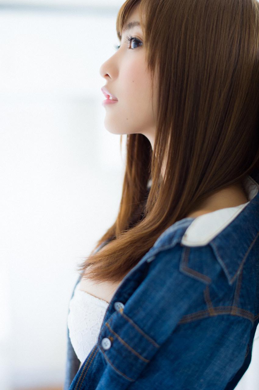 [WPB-net] Extra EX202 Hinako Sano 佐野ひなこ「LOVE DENIM」_sano_hinako_ex32
