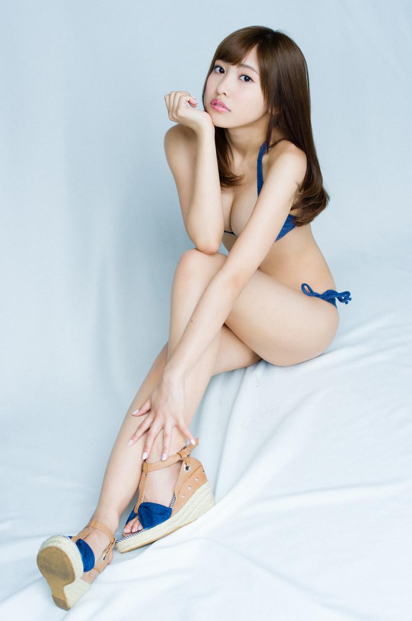 [WPB-net] Extra EX202 Hinako Sano 佐野ひなこ「LOVE DENIM」_sano_hinako_ex50