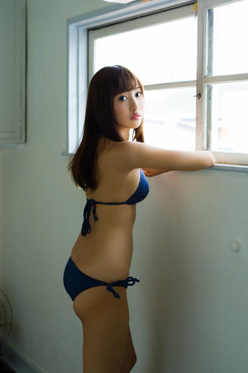 [WPB-net] Extra EX202 Hinako Sano 佐野ひなこ「LOVE DENIM」_sano_hinako_ex54