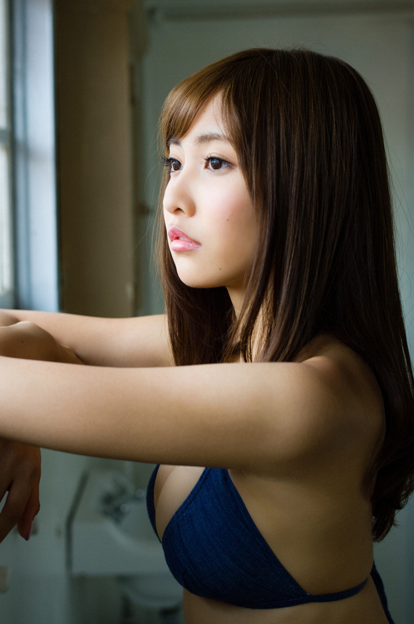 [WPB-net] Extra EX202 Hinako Sano 佐野ひなこ「LOVE DENIM」_sano_hinako_ex55