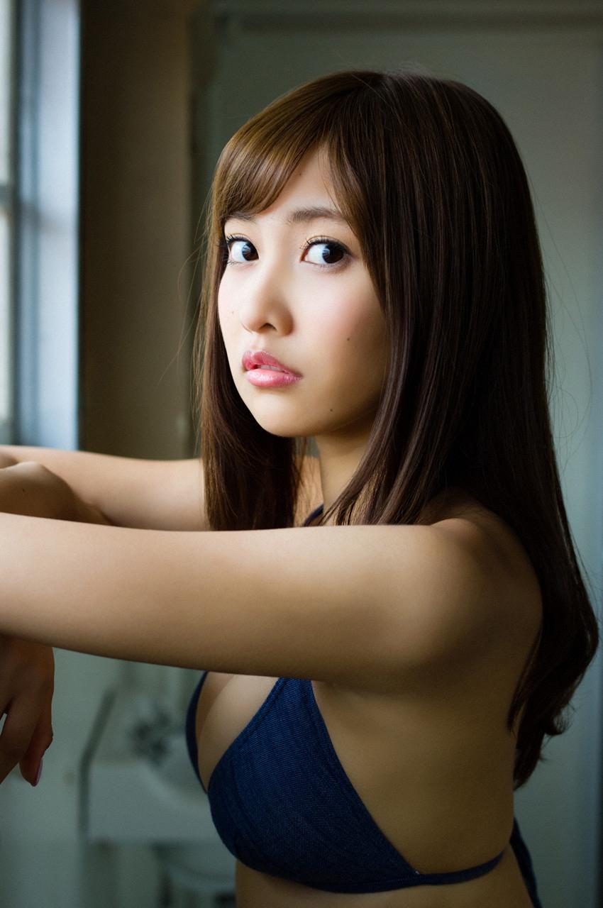 [WPB-net] Extra EX202 Hinako Sano 佐野ひなこ「LOVE DENIM」_sano_hinako_ex56