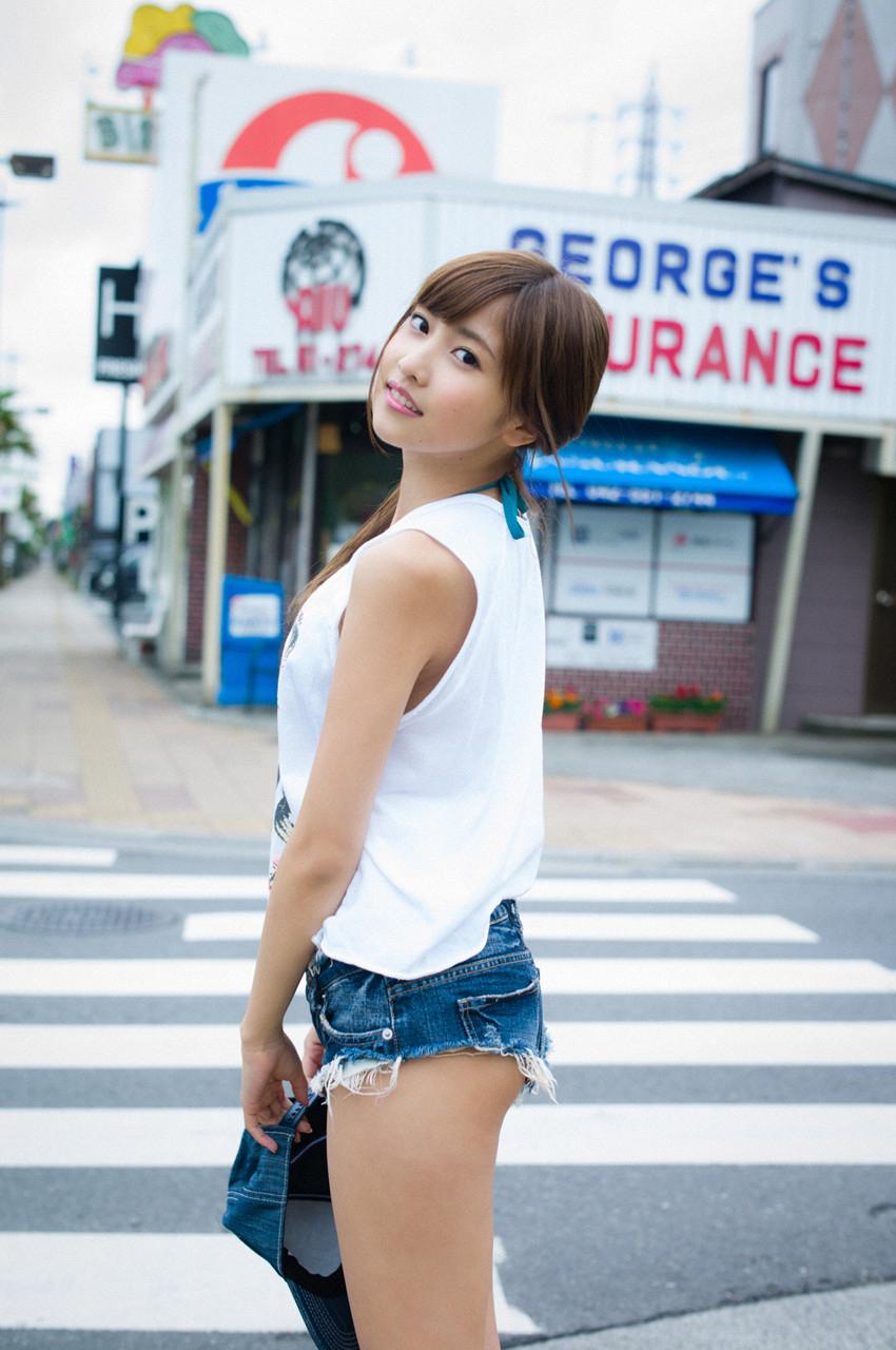 [WPB-net] Extra EX202 Hinako Sano 佐野ひなこ「LOVE DENIM」_sano_hinako_ex62