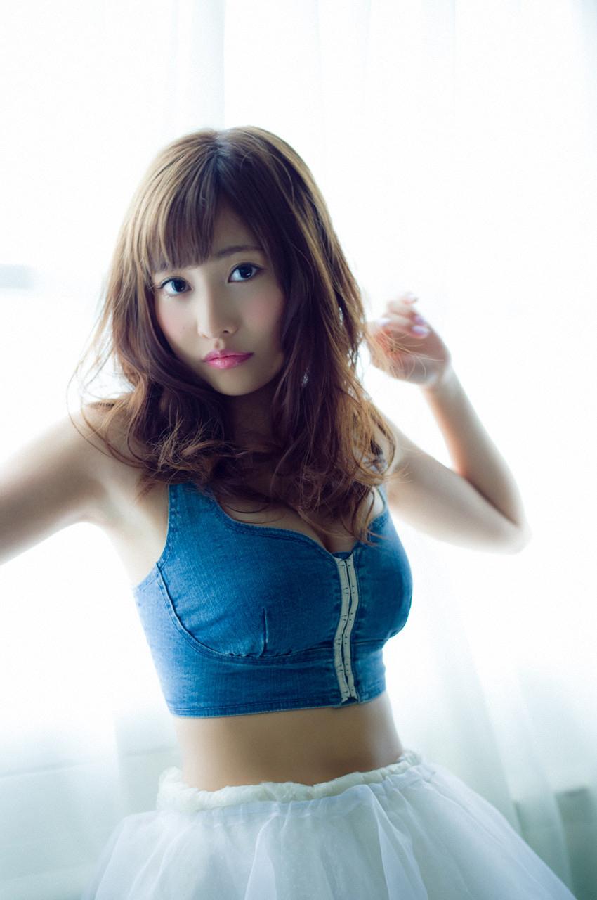 [WPB-net] Extra EX202 Hinako Sano 佐野ひなこ「LOVE DENIM」_sano_hinako_ex64
