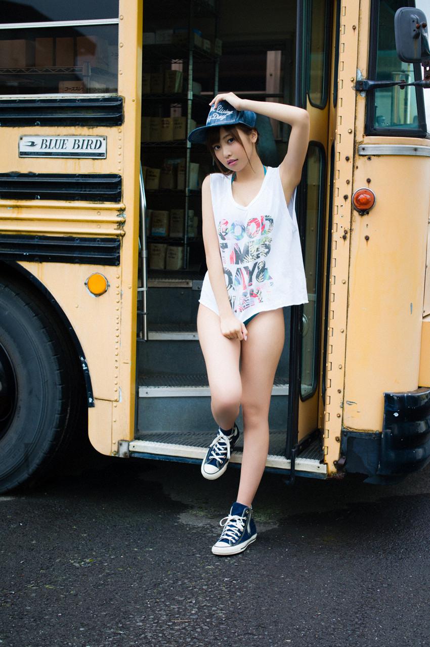 [WPB-net] Extra EX202 Hinako Sano 佐野ひなこ「LOVE DENIM」_sano_hinako_ex70