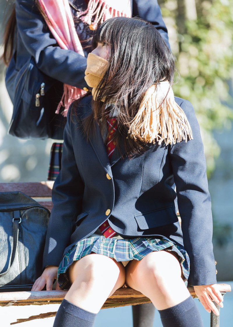 The Temptation Lurking in Black Hair167