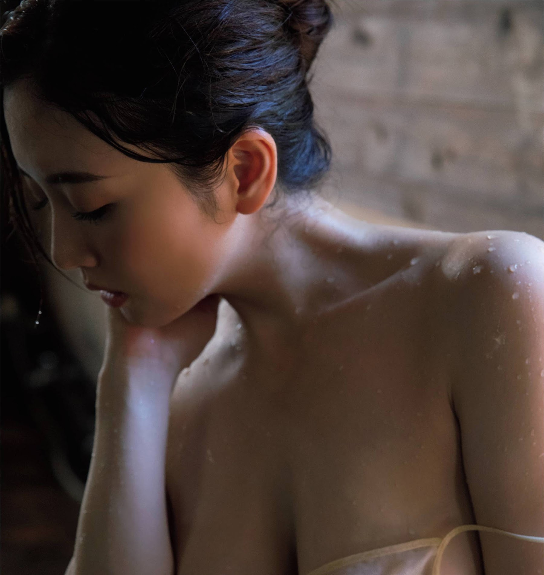 Sono To NG Unbound Full Nudity003