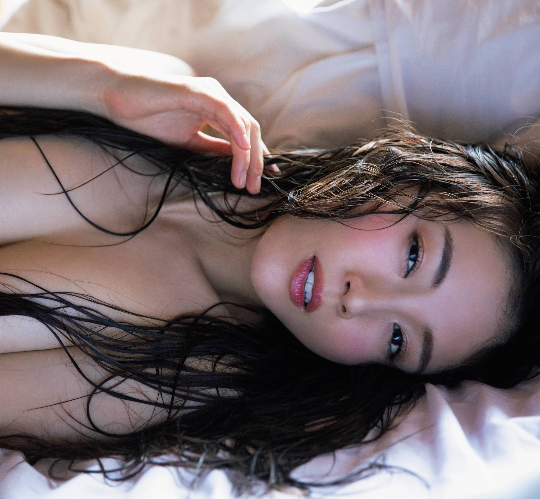 Sono To NG Unbound Full Nudity004