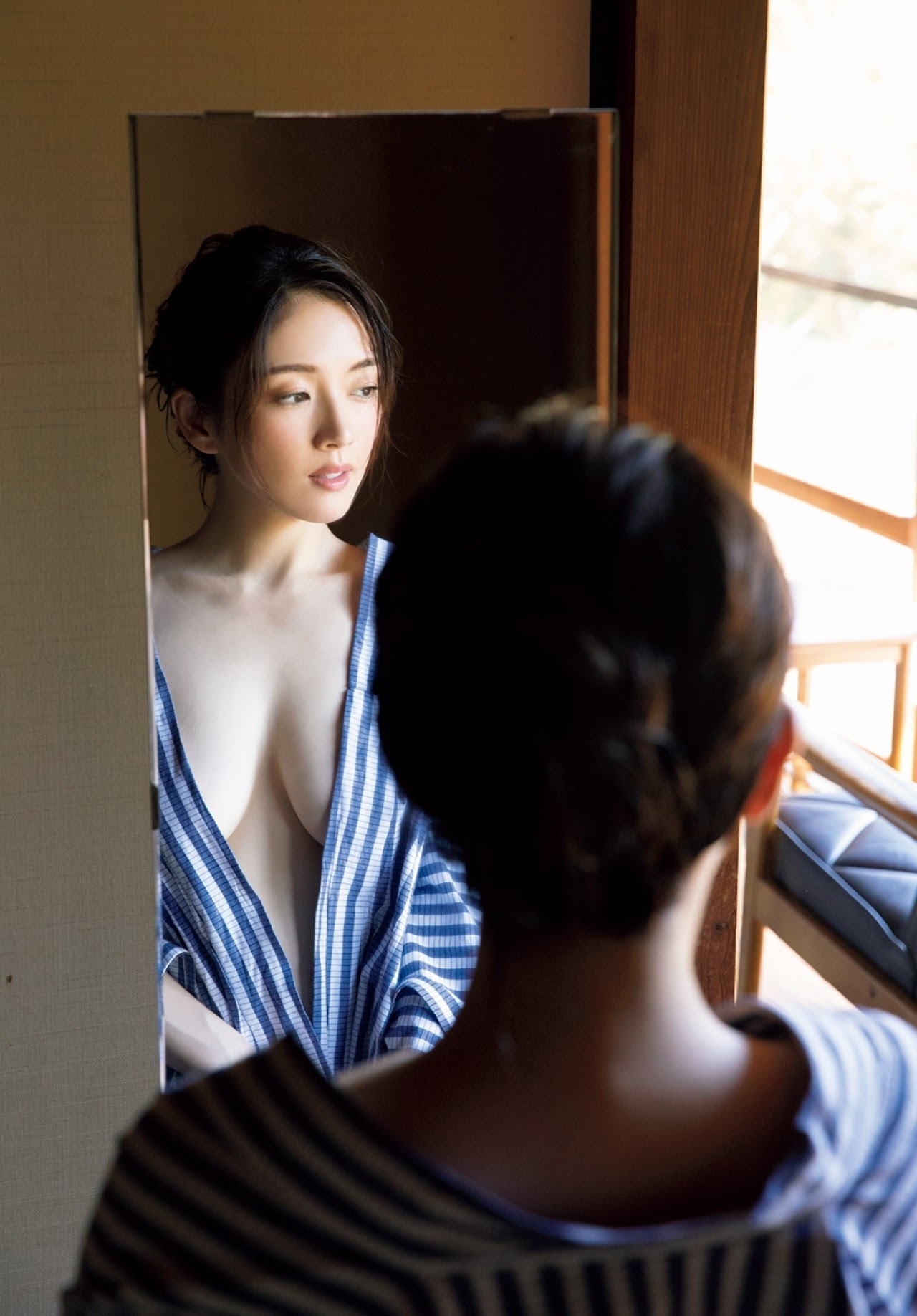 Sono To NG Unbound Full Nudity009