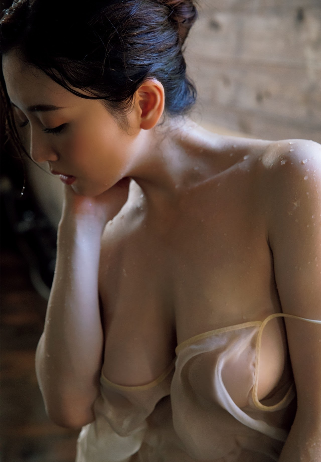 Sono To NG Unbound Full Nudity012