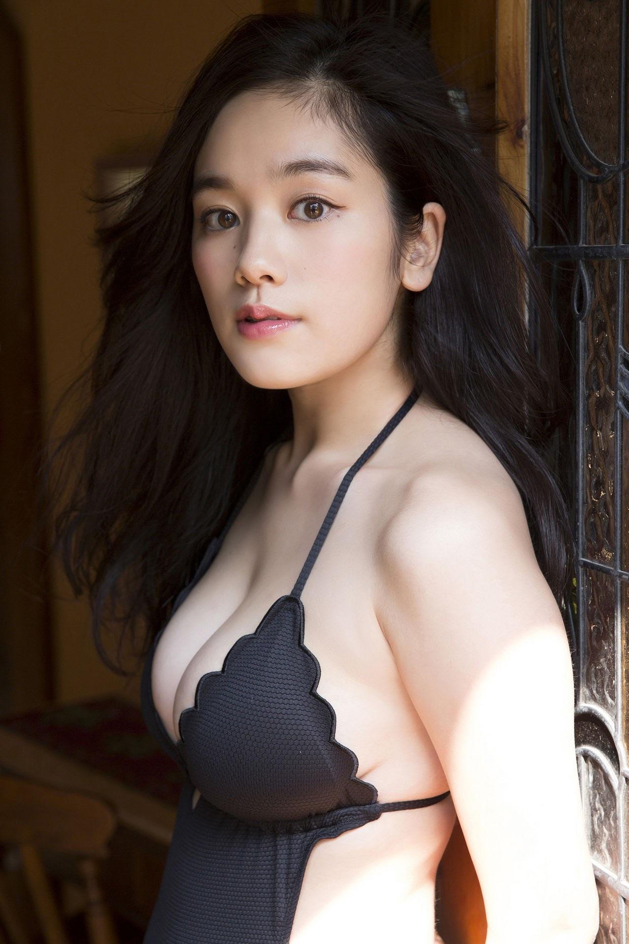 Goddess of Temptation Miwako Kakehi 034