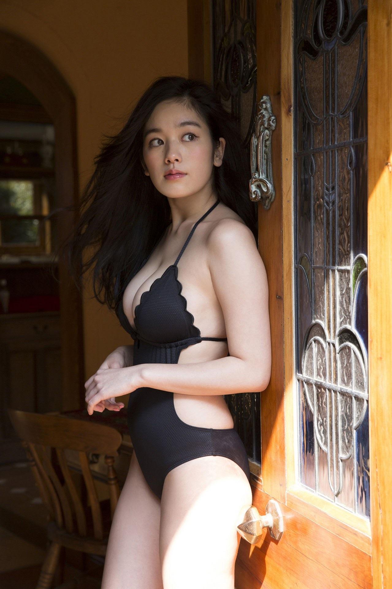 Goddess of Temptation Miwako Kakehi 035