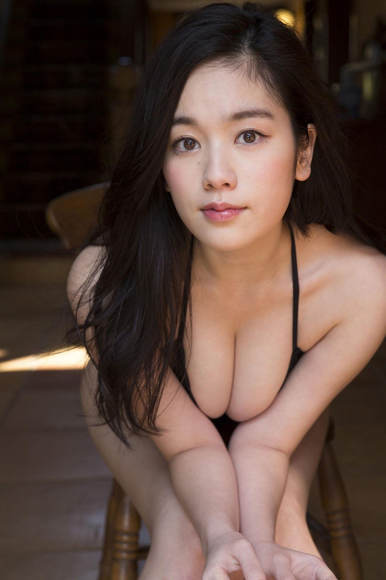 Goddess of Temptation Miwako Kakehi 039