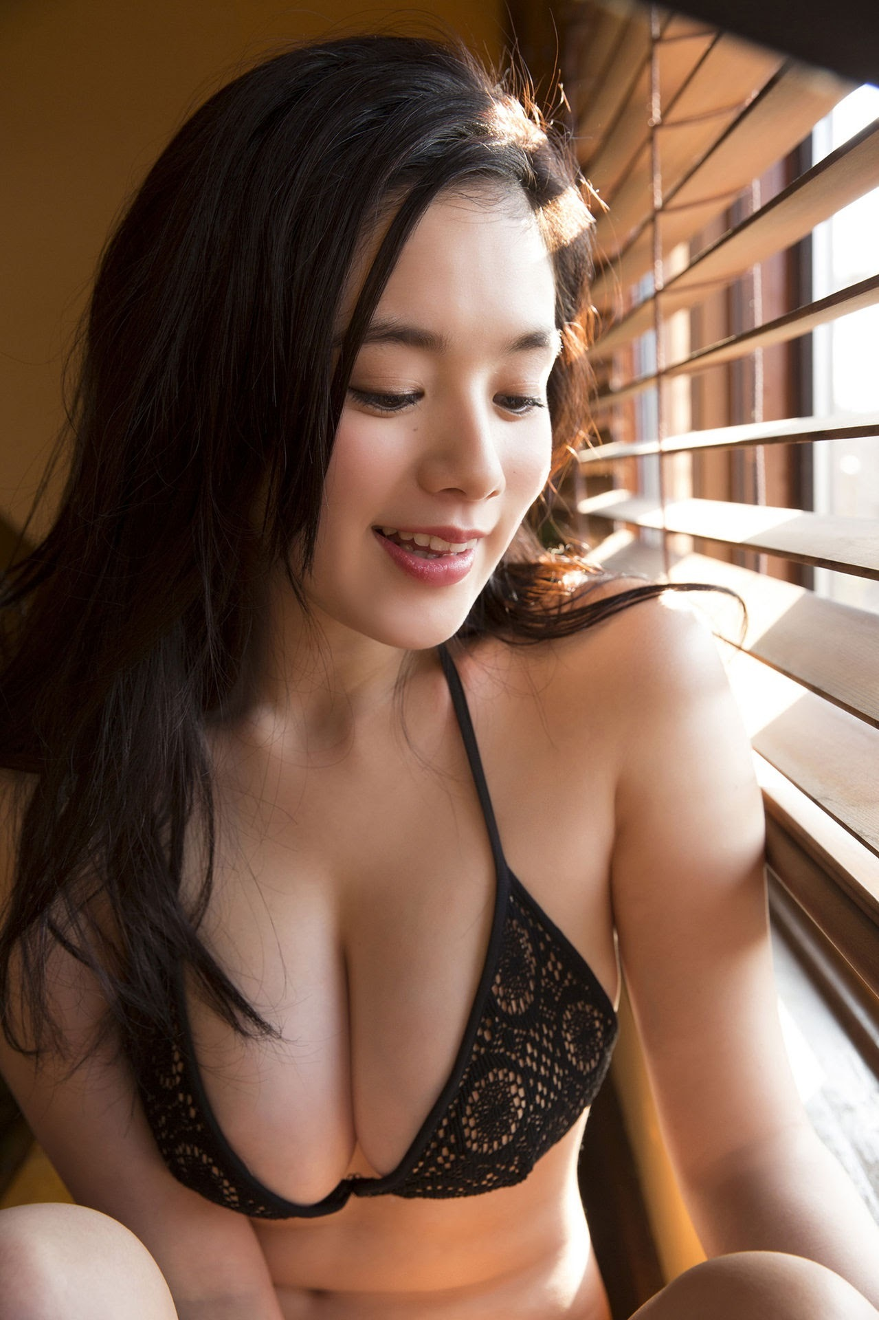 Goddess of Temptation Miwako Kakehi 055