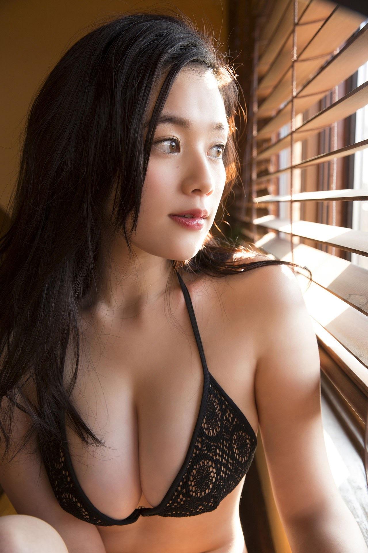 Goddess of Temptation Miwako Kakehi 056