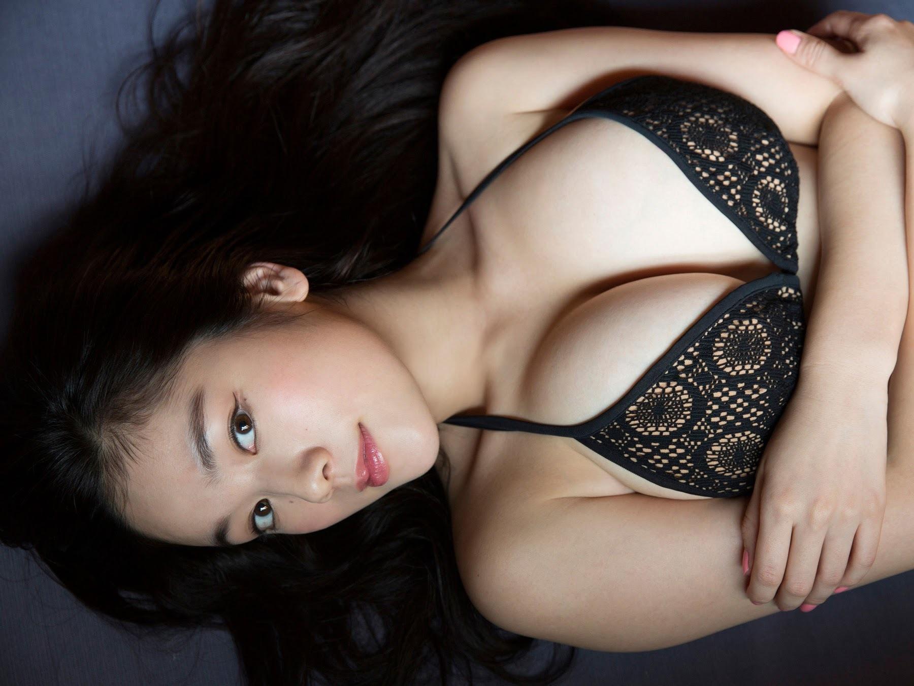 Goddess of Temptation Miwako Kakehi 058