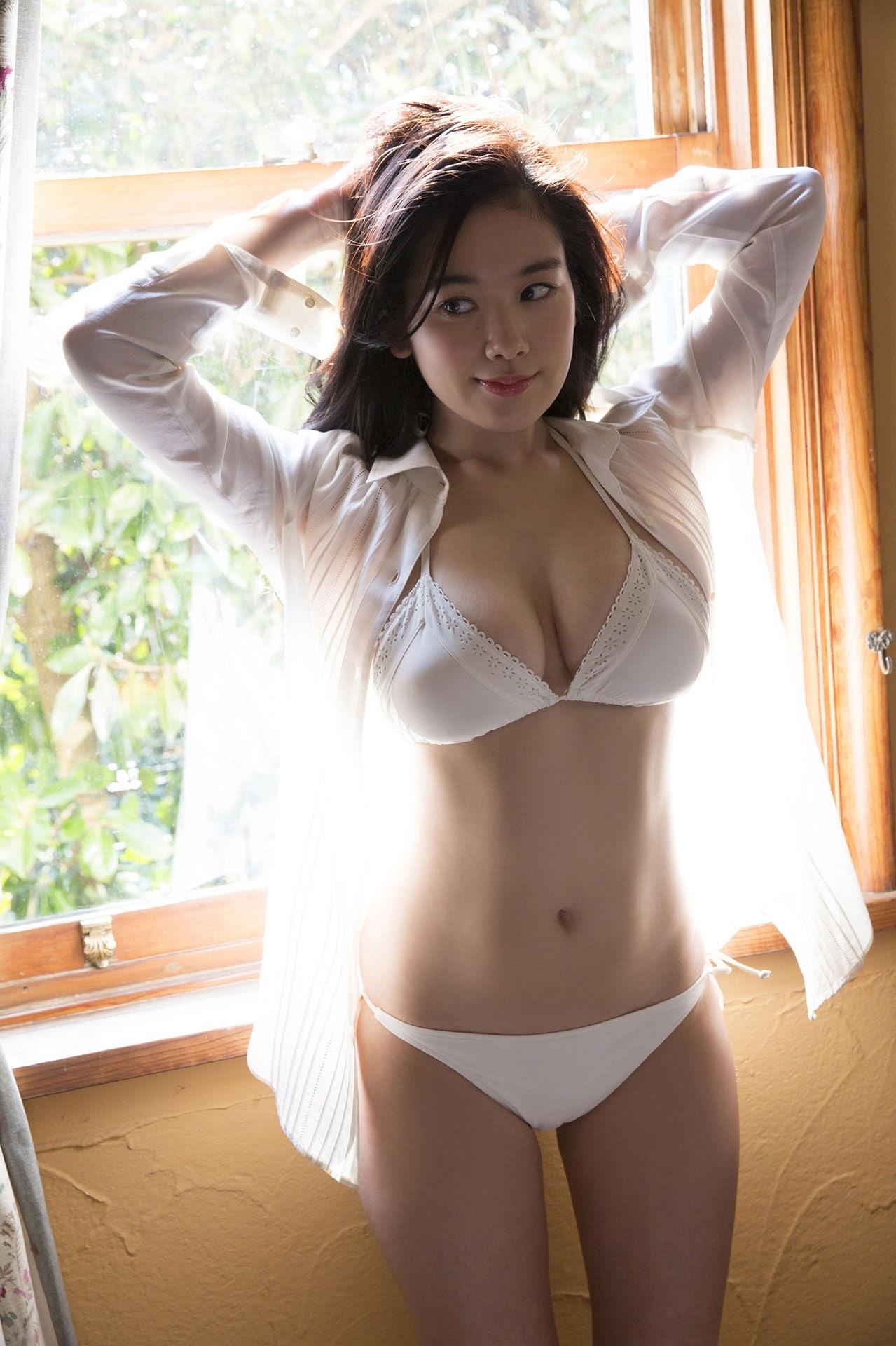 Goddess of Temptation Miwako Kakehi 067