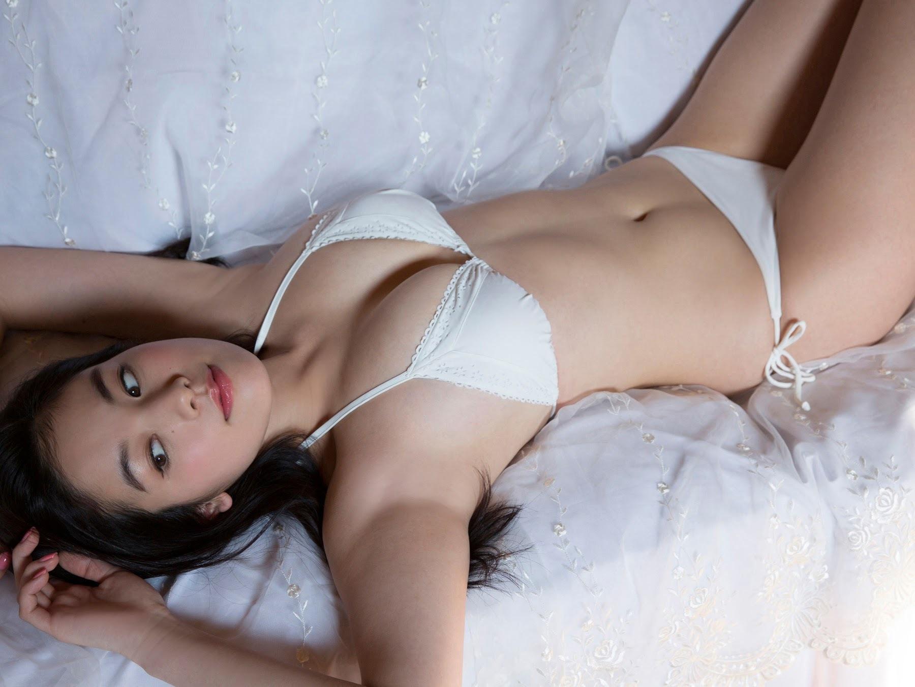 Goddess of Temptation Miwako Kakehi 072