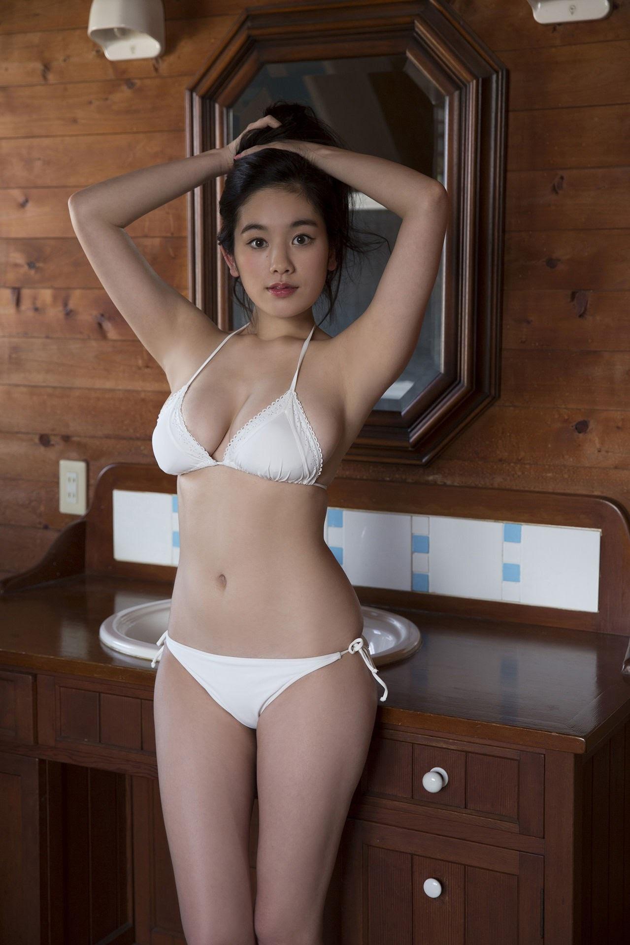 Goddess of Temptation Miwako Kakehi 077
