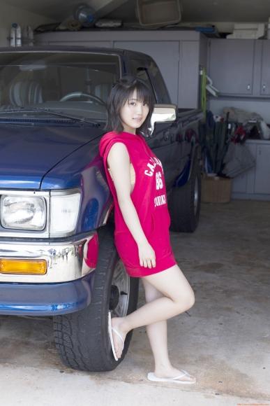 43-K-Ao_fGsaPSWqW2braSqXiEM.jpg