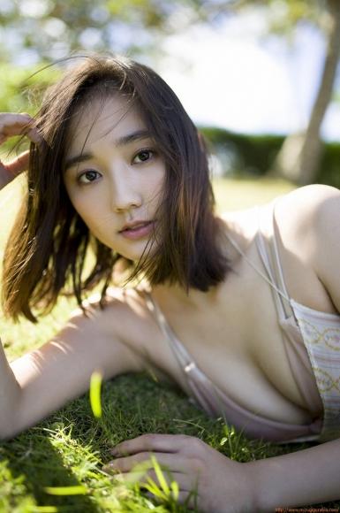 4iDfopDzolhgzXJSpab_Xka36dQ.jpg