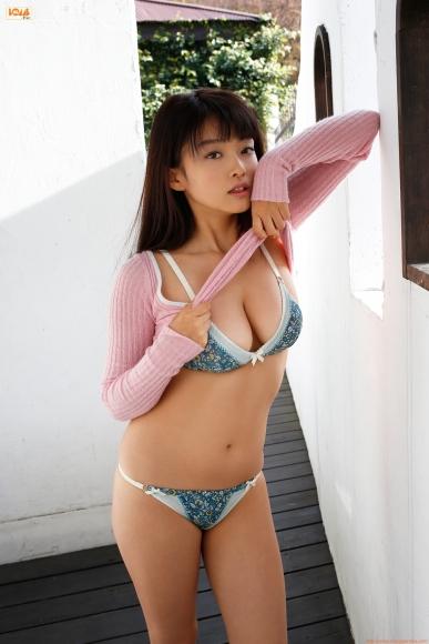 B8BnDzTAxwdBVOfsyC6yuI4wsa4.jpg