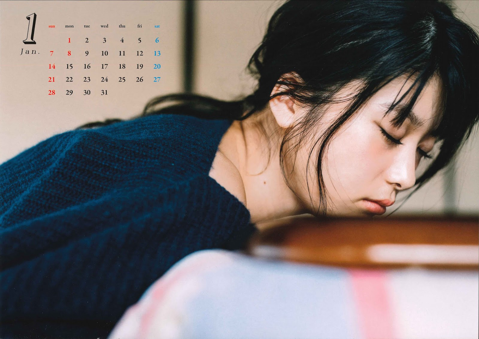 Fumika-CalendarBook-003.jpg